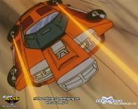 M.A.S.K. cartoon - Screenshot - Dragonfire 564