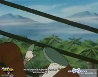 M.A.S.K. cartoon - Screenshot - Dragonfire 243
