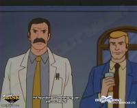 M.A.S.K. cartoon - Screenshot - Dragonfire 028