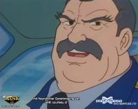 M.A.S.K. cartoon - Screenshot - Dragonfire 519