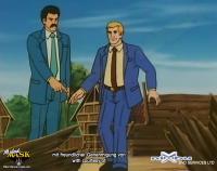 M.A.S.K. cartoon - Screenshot - Dragonfire 183