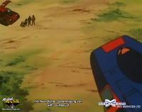 M.A.S.K. cartoon - Screenshot - Dragonfire 420