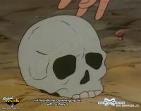 M.A.S.K. cartoon - Screenshot - Dragonfire 287