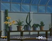 M.A.S.K. cartoon - Screenshot - Dragonfire 073