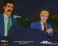 M.A.S.K. cartoon - Screenshot - Dragonfire 196