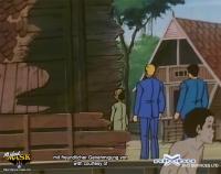 M.A.S.K. cartoon - Screenshot - Dragonfire 163