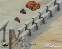 M.A.S.K. cartoon - Screenshot - Dragonfire 587