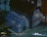 M.A.S.K. cartoon - Screenshot - Dragonfire 061