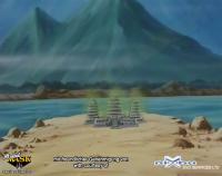 M.A.S.K. cartoon - Screenshot - Dragonfire 477