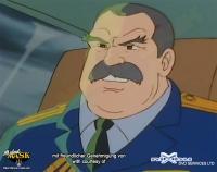 M.A.S.K. cartoon - Screenshot - Dragonfire 403