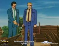 M.A.S.K. cartoon - Screenshot - Dragonfire 184