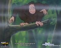 M.A.S.K. cartoon - Screenshot - Dragonfire 323