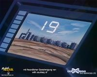 M.A.S.K. cartoon - Screenshot - Video VENOM 818