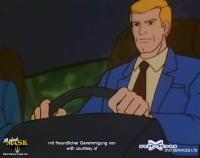 M.A.S.K. cartoon - Screenshot - Dragonfire 214