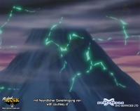 M.A.S.K. cartoon - Screenshot - Dragonfire 038