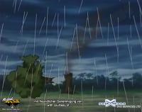 M.A.S.K. cartoon - Screenshot - Dragonfire 680