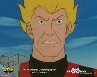 M.A.S.K. cartoon - Screenshot - Dragonfire 489