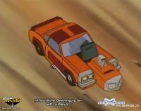 M.A.S.K. cartoon - Screenshot - Dragonfire 553