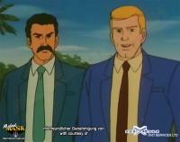 M.A.S.K. cartoon - Screenshot - Dragonfire 174