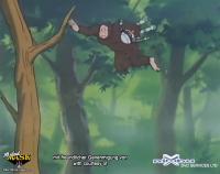 M.A.S.K. cartoon - Screenshot - Dragonfire 303