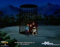 M.A.S.K. cartoon - Screenshot - Dragonfire 143