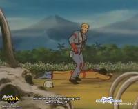 M.A.S.K. cartoon - Screenshot - Dragonfire 285