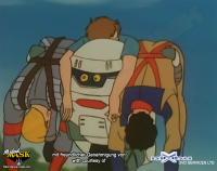 M.A.S.K. cartoon - Screenshot - Dragonfire 375