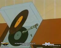 M.A.S.K. cartoon - Screenshot - Dragonfire 202