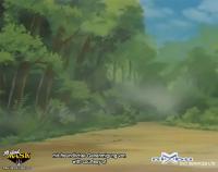 M.A.S.K. cartoon - Screenshot - Dragonfire 344