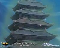 M.A.S.K. cartoon - Screenshot - Dragonfire 479