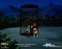 M.A.S.K. cartoon - Screenshot - Dragonfire 144