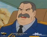 M.A.S.K. cartoon - Screenshot - Dragonfire 507