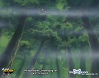 M.A.S.K. cartoon - Screenshot - Dragonfire 317