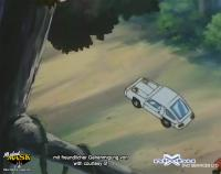 M.A.S.K. cartoon - Screenshot - Dragonfire 443