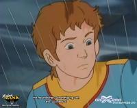 M.A.S.K. cartoon - Screenshot - Dragonfire 676