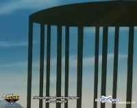 M.A.S.K. cartoon - Screenshot - Dragonfire 240