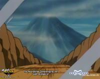 M.A.S.K. cartoon - Screenshot - Dragonfire 399