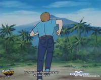 M.A.S.K. cartoon - Screenshot - Dragonfire 255