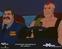 M.A.S.K. cartoon - Screenshot - Dragonfire 494