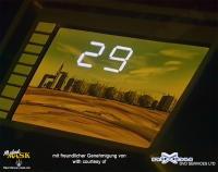 M.A.S.K. cartoon - Screenshot - Video VENOM 809
