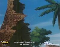 M.A.S.K. cartoon - Screenshot - Dragonfire 161