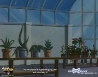 M.A.S.K. cartoon - Screenshot - Dragonfire 074