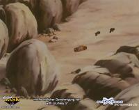 M.A.S.K. cartoon - Screenshot - Dragonfire 386