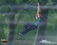 M.A.S.K. cartoon - Screenshot - Dragonfire 304