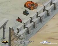M.A.S.K. cartoon - Screenshot - Dragonfire 588