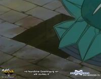 M.A.S.K. cartoon - Screenshot - Dragonfire 639