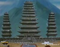 M.A.S.K. cartoon - Screenshot - Dragonfire 453