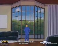 M.A.S.K. cartoon - Screenshot - Video VENOM 130
