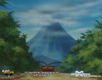 M.A.S.K. cartoon - Screenshot - Dragonfire 216