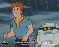 M.A.S.K. cartoon - Screenshot - Dragonfire 674